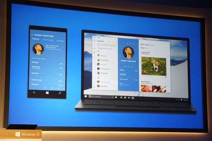 Windows-10-for-phones