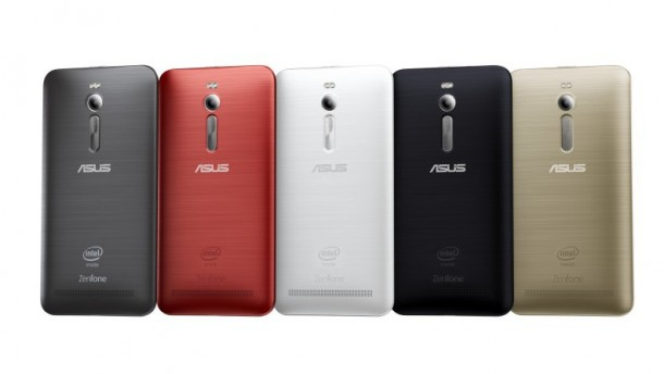asus-zenfone-2-colours