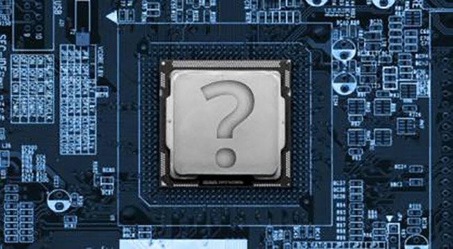 4983.9293-Processador copy