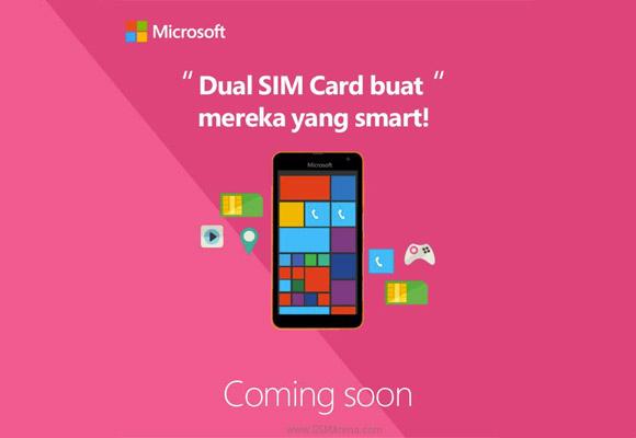 Lumia1330.