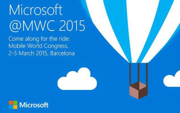 Microsoft-Lumia-MWC-2015-event-2
