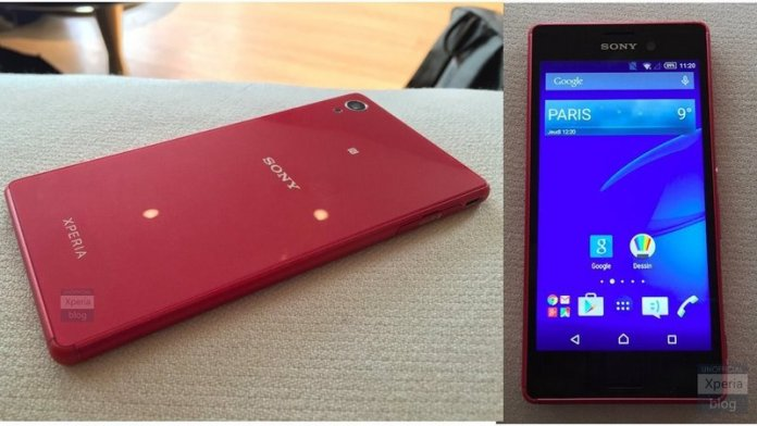 Sony-Xperia-M4-Aqua2-001