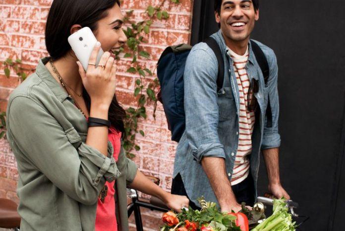 The-brand-new-Motorola-Moto-E-6