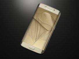 Galaxy_S6_edge_Gold_Platinum_Art_Photo