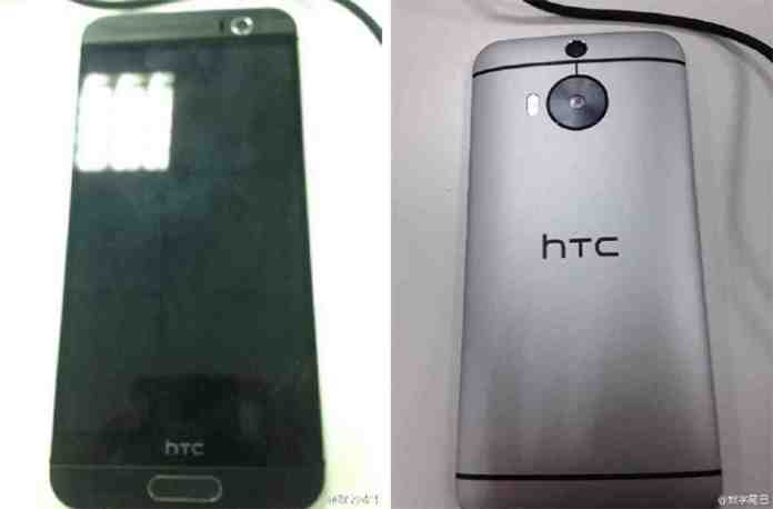 HTC-One-M9-Plus--HTC-Desire-A55-leaked-images-3