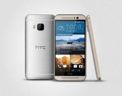 HTC-One-M9---all-the-official-images-10