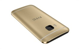 HTC-One-M9---all-the-official-images-2