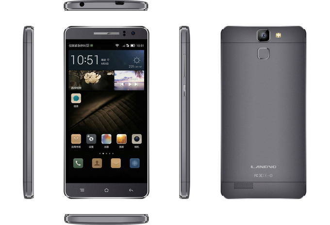 Huawei-Compact-New-Leaks-Header
