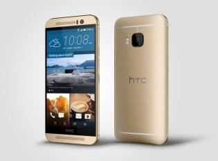 More-RAM--better-multitasking HTC One M9