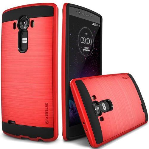 LG G4 Cases capas