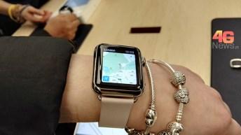 Apple Watch 5 (1)