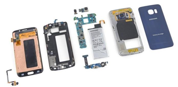 Galaxy-S6-edge-teardown-23