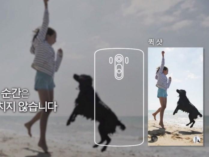 LG-UX-4.0-images-6