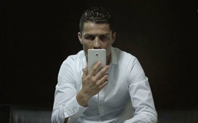 LeTv_Cristiano_Ronaldo-e1428091502466