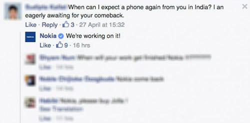 Nokia-FB