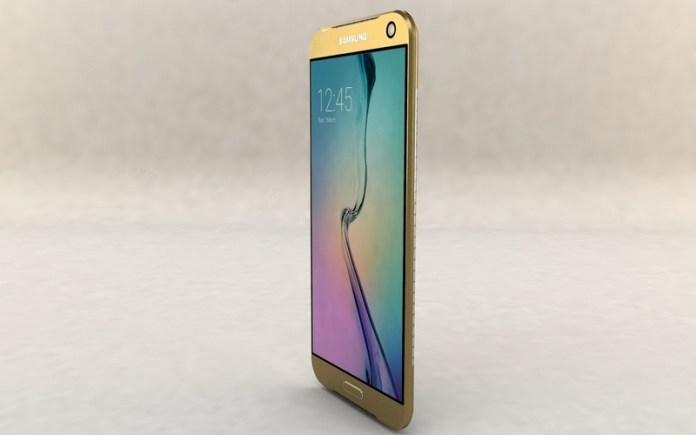 Samsung-Galaxy-S7-concept-renders-by-Hasan-Kaymak-6