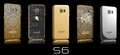 24k-gold-samsung-galaxy-s6-legend