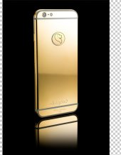 24k-iphone-6-ru-altin-24ct-6s