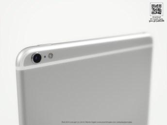 Apple-iPad-2-concept-11-1024x768