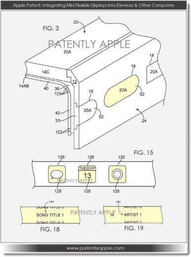 Apple-patents-a-flexible-sidewall-display (4)