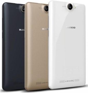 Bluboo-X550-05-570