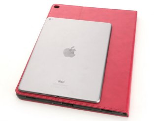 Comparison-of-case-for-the-Apple-iPad-ProPlus-with-the-Apple-iPad-Air-2.jpg-2