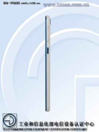 HTC E9sw-