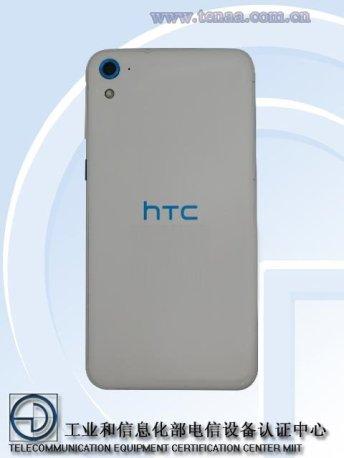 HTC-E9sw_2
