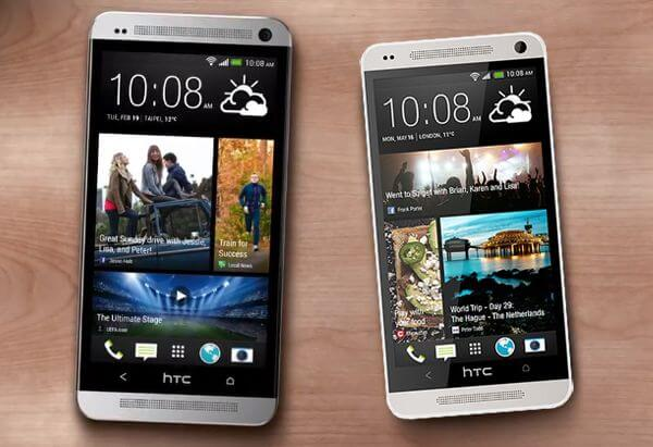 HTC-One-M8-et-Mini-2