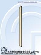 HTC-One-M9ew-2-e1430822309859