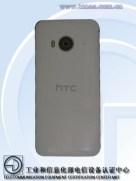 HTC-One-M9ew-3-e1430822325715