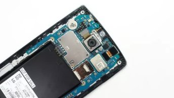 LG-G4-dismantled-10