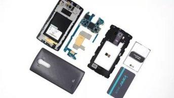 LG-G4-dismantled-18