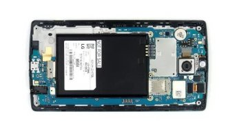 LG-G4-dismantled-8