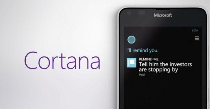 Lumia 641 a