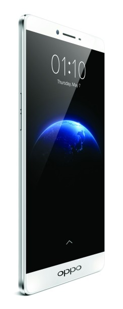 Oppo-R7-Plus-official-render_1