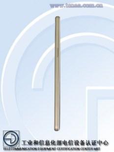 Oppo-R7-TENAA_3-e1430728445651