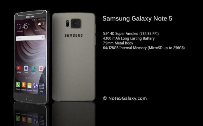 Samsung-Galaxy-Note-5-concept-renders-3