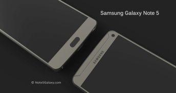 Samsung-Galaxy-Note-5-concept-renders-4