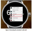 Samsung-Gear-A-Orbis-Render-From-Gear-SDK