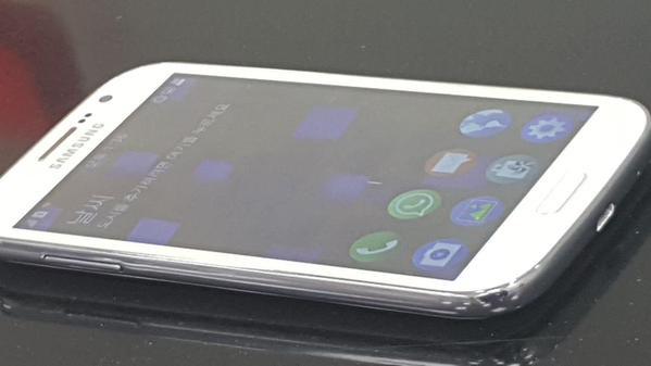 Samsung-Z2_03