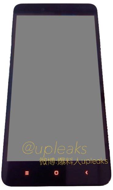 Xiaomi-Redmi-H3Y.jpg