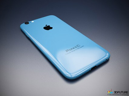 iPhone-6c-concept-renders-3-copy