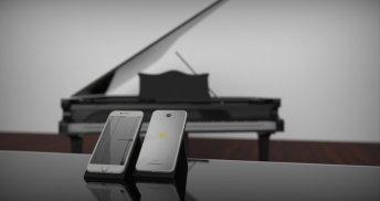 Apple-iPhone-6s-concept-render-3