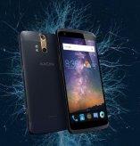 Axon phone.2