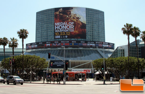 E3_2012_6