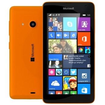 Lumia-535.3jpg