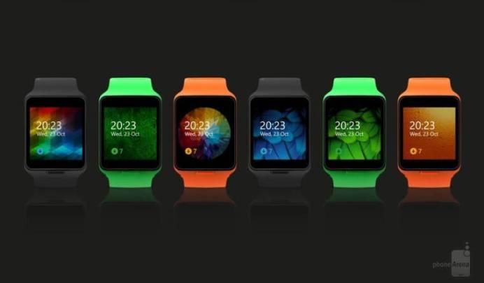 Nokias-enigmatic-Moonraker-smartwatch (1)