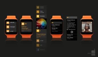 Nokias-enigmatic-Moonraker-smartwatch (2)