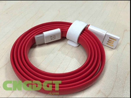 OnePlus cable 1